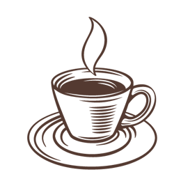 coffee-features7