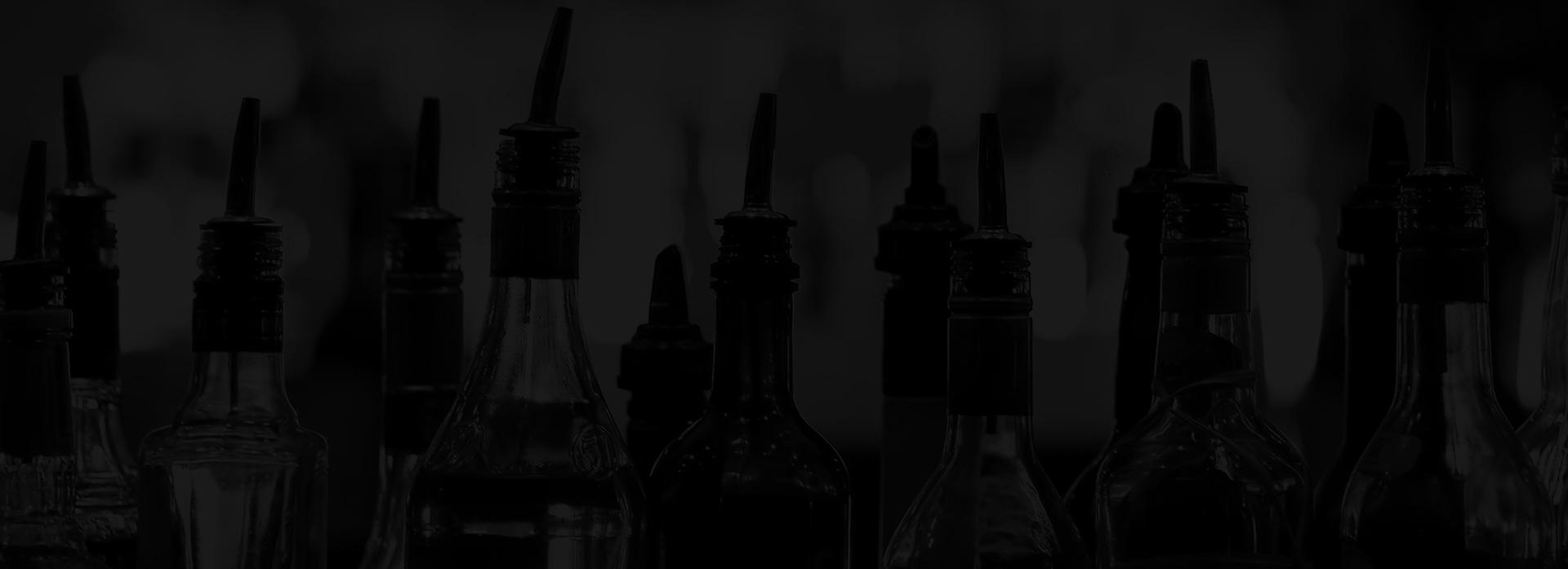 night-bar-bd3
