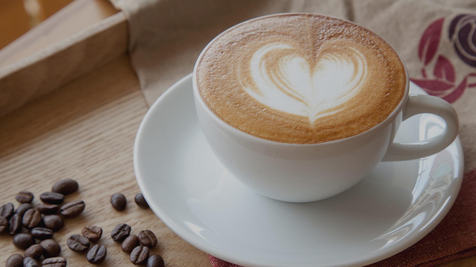 slider-coffee2