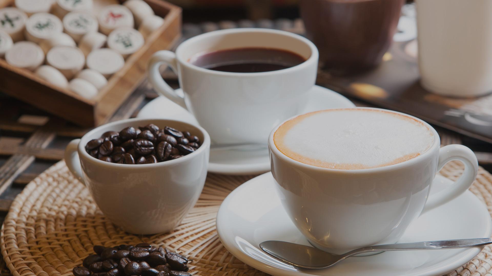 slider-coffee3