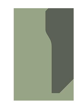 HS_Header_Bottles