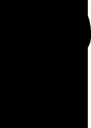 transperent-R.png
